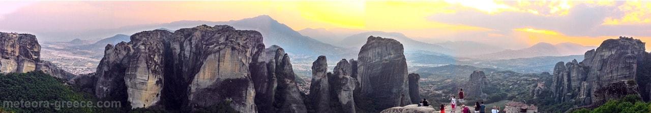 Meteora-Greece.com